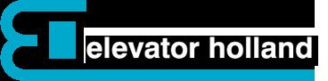 Elevator Holland